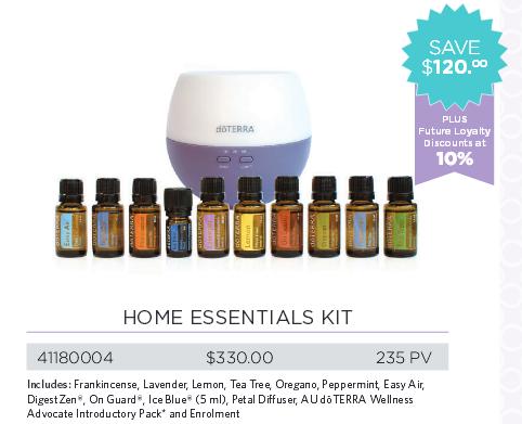 home-essentials-kit_orig 1